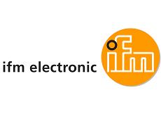 ifm electronic b.v.